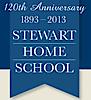 Stewarthome's Company logo
