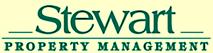 Stewart Property Management, Inc's Company logo