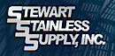 Stewart Stainless Supply's Company logo