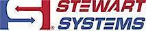 Stewart Systems's Company logo