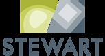 Stewart's Company logo