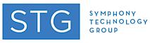 STG Partners's Company logo