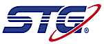 STG Group's Company logo