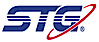 Stg Group, Inc.