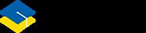 STI  Holdings's Company logo