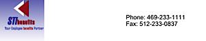 Sti Benefits's Company logo