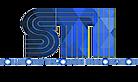 Sti Consulting's Company logo