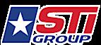 STI Group, Inc.'s Company logo
