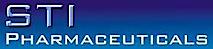STI Pharmaceuticals's Company logo