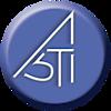 Spadixtechnologies's Company logo