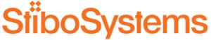 Stibo Systems's Company logo