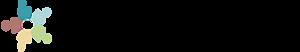 Stichting De Nieuwe Generatie's Company logo