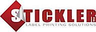Sticklerusa's Company logo