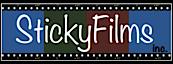Stickyfilms's Company logo