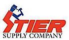 Stier Supply's Company logo
