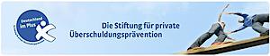Stiftung Deutschland Im Plus's Company logo