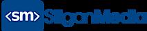 Stiganmedia's Company logo
