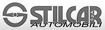 Stilcar S.r.l's Company logo