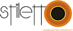 Stiletto Production's Company logo