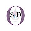Stillbirthday's Company logo