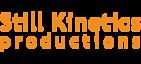 Still Kinetics Productions's Company logo