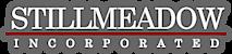 Stillmeadow's Company logo