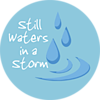 Still Waters In A Storm's Company logo