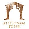 Stillhouse Press's Company logo