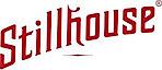 Stillhouse's Company logo