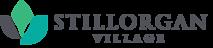 Stillorgan Village. Design & Development's Company logo