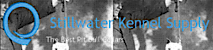 Stillwaterkennels's Company logo