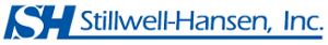 Stillwell-Hansen's Company logo