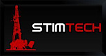 Stimtech's Company logo