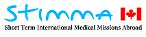 Stimma (Short Term International Medical Missions Abroad)'s Company logo