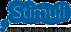 Stimuli Promotional Marketing Group