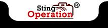 Stingpencamera's Company logo