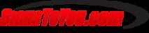 Stingel Enterprises's Company logo