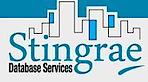 Stingrae Databases's Company logo