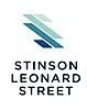 Stinson Leonard's Company logo