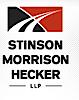 Stinson Morrison Hecker LLP's Company logo