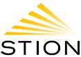 Stion's Company logo