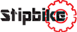 Stipbike's company profile
