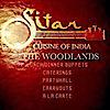 Stir Cuisine Of India's Company logo