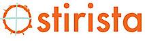 Stirista's Company logo