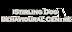 Stirling Dog Behavioural Centre's company profile
