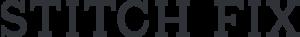 Stitch Fix's Company logo