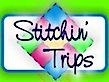 Stitchin Trips's Company logo