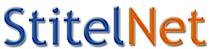 Stitel Networks's Company logo