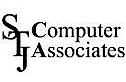 STJ's Company logo