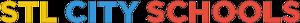 Stl City Schools's Company logo